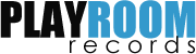 Playroom Records, Inc.